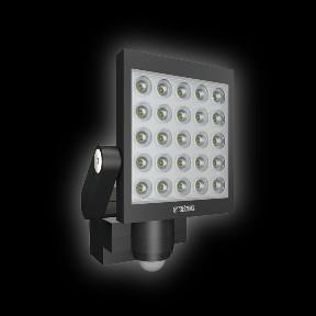 Oświetlenie Steinel Autoryzowany Sklep Narzędzia I